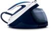 Philips GC9620/20 PerfectCare Elite Dampfbügelstation